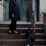 Libración - Hongaresa de Teatre - La Zafirina
