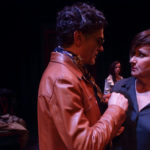La piedra de la locura - Hongaresa de Teatre