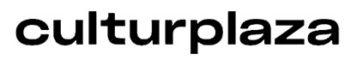 Logotipo de Culturplaza