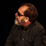 Piedra y encrucijada - Companyia Hongaresa de Teatre - Paco Zarzoso